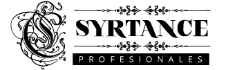 Syrtance